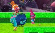 Play Trolls: 3D Maze Adventure | NuMuKi