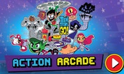 Action Arcade