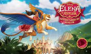 Play Elena of Avalor: Adventures in Avalor | NuMuKi