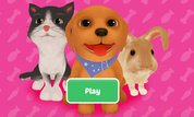 Play Barbie: Animal Shelter | NuMuKi