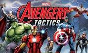 Avenger Tactics