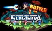 Play Battle for Slugterra | NuMuKi