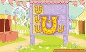 Play Holly Hobbie: BeanBag Toss | NuMuKi