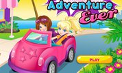 Play Polly Pocket: Best Vacation Adventure Ever | NuMuKi