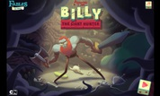 Play Adventure Time: Billy the Giant Hunter | NuMuKi