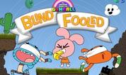 Play Gumball: Blind Fooled | NuMuKi