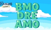Play Fables of Ooo: BMO Dreamo | NuMuKi