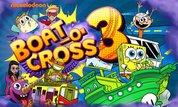 Boat-o-Cross 3