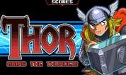 Play Thor: Bring the Thunder | NuMuKi