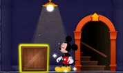 Play Mickey Mouse Clubhouse: Bump in the Night | NuMuKi