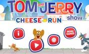 Cheese Run