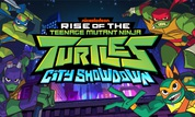 Play Rise of the Teenage Mutant Ninja Turtles: City Showdown | NuMuKi