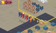 Play Adventures in Babysitting: Clean Getaway | NuMuKi