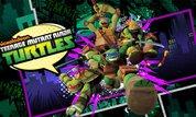 Play Teenage Mutant Ninja Turtles: Comic Book Combat | NuMuKi