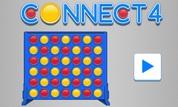 Play Connect 4 | NuMuKi