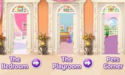 Play Sofia the First: Create Your Princess Rooms | NuMuKi