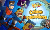 Play Henry Danger: Crime Travelers | NuMuKi