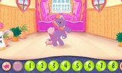 Play My Little Pony: Dance Studio | NuMuKi