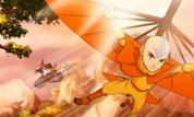 Play Avatar: Dangerous Dash | NuMuKi