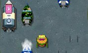 Play SpongeBob SquarePants: Delivery Dilemma | NuMuKi