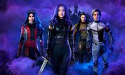 Play Descendants 3: Stories | NuMuKi