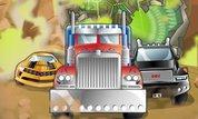 Play Transformers: Devastator's Demise | NuMuKi
