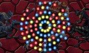 Play Power Rangers: Dino Gems | NuMuKi