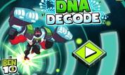 DNA Decode