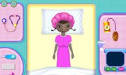 Play Doc McStuffins at the Hospital | NuMuKi
