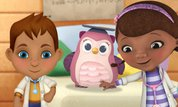 Play Doc McStuffins: Doc's World | NuMuKi