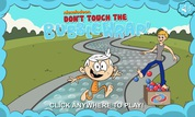 Play The Loud House: Don't Touch the Bubble Wrap | NuMuKi