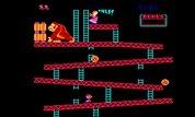 Play Mario: Donkey Kong | NuMuKi