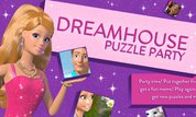 Dreamhouse Puzzle Party