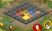 Play Avatar: Earth Healer | NuMuKi