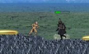 Play Avatar: Elemental Battles | NuMuKi