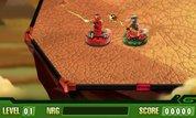 Play Ninjago: Energy Spear | NuMuKi