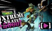 Extreme Skate 5000