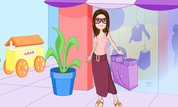 Play My Scene: Fashion Passion | NuMuKi