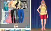 Play Disney Channel: Fashion Studio | NuMuKi