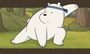 Play We Bare Bears: Free Fur All | NuMuKi