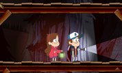 Play Gravity Falls: Fright Night | NuMuKi