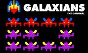 Play Classic: Galaxian | NuMuKi