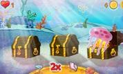 Play SpongeBob SquarePants: Game of Luck | NuMuKi