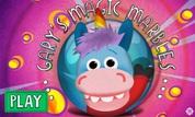 Play Gary's Magic Marbles | NuMuKi