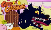 Play Adventure Time: Gate Crashers | NuMuKi