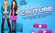 Girl Meets World: Smarte Couture