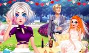 Play Harley Quinn: Guestzilla Villain | NuMuKi