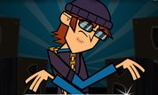 Play Total Drama: H-Bomb`s Killah Beatz | NuMuKi