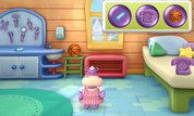 Play Doc McStuffins: Hallie's Hunt | NuMuKi