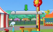 Play Handy Manny Carnival Games